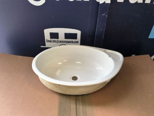 CPS-852 SINK
